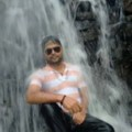 Go to the profile of Rajiv Singh