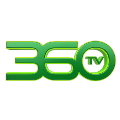 Go to the profile of 360 TV