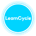 Go to the profile of LearnCycle