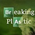 Go to the profile of Breaking Plastic