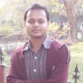 Go to the profile of Arvind Maurya