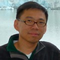 Go to the profile of kennethchen
