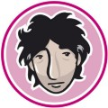 Go to the profile of Neil Gaiman