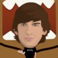 Go to the profile of David Karp