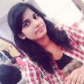 Go to the profile of Bhawana Shanker