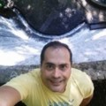 Go to the profile of Juan Carlos Arzate