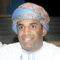 Go to the profile of Mohammed Al Rahbi
