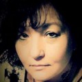 Go to the profile of Tami Stabley