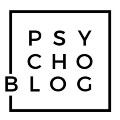 Go to the profile of Psychoblog.sk
