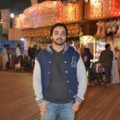 Go to the profile of Fayez Yaqub