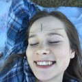 Go to the profile of abby otten