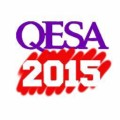 Go to the profile of QE Student Association