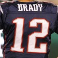 Go to the profile of New England Patriots