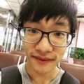 Go to the profile of Wei Yuan Hsing