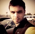 Go to the profile of Shyam Bhat