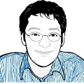 Go to the profile of Farhad Manjoo