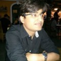 Go to the profile of Jeetesh Agrawal