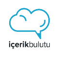 Go to the profile of icerikbulutu