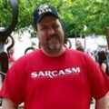 Go to the profile of Michael Sean Baise