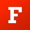 Go to the profile of Fancred