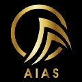 Go to the profile of AIASCoin