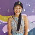 Go to the profile of Jenny Liu Zhang