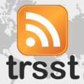 Go to the profile of Trsst Project