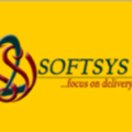 Go to the profile of s2s softsys