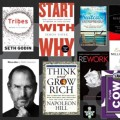 Go to the profile of Biz Book Reviewer