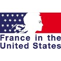 Go to the profile of French Embassy U.S.