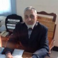 Go to the profile of M Subhan Qureshi