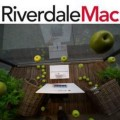 Go to the profile of RiverdaleMac