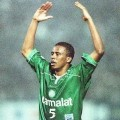 Go to the profile of Palmeiras Stuff