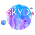 Go to the profile of Skyd Magazine