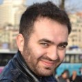 Go to the profile of Sinan Eryiğit