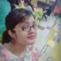 Go to the profile of ishika chatterjee