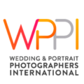 Go to the profile of WPPI