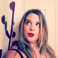 Go to the profile of thejuliemoonshow