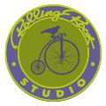 Go to the profile of Rolling Rook Studio