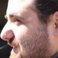 Go to the profile of Manuele Vannucci