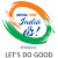 Go to the profile of India is us