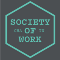 Go to the profile of Society of Work