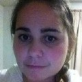 Go to the profile of Emma Widders