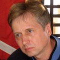 Go to the profile of Alexander Ilves