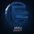 Go to the profile of Josh - Free Edits
