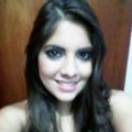 Go to the profile of Julie Mendez