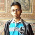 Go to the profile of Umar Arshad