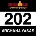 Go to the profile of Archana Yasas