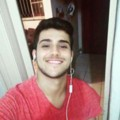Go to the profile of Rodrigo Inchausp