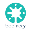 Go to the profile of Beamery